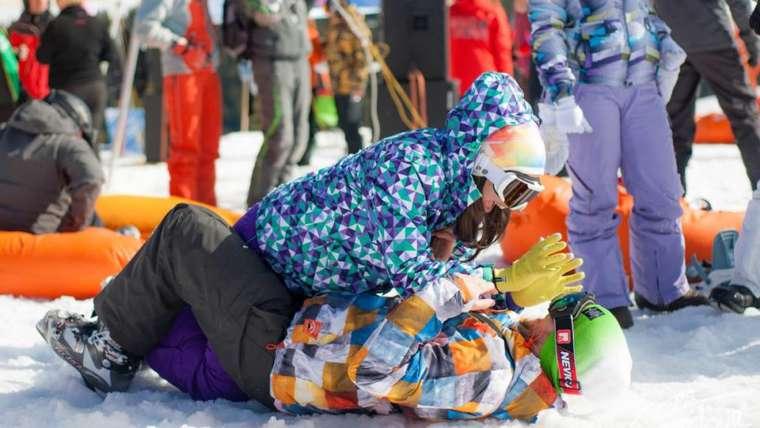 Schiaza in Alpi | castiga saptamanal vouchere