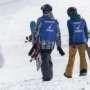 Cursuri gratuite de ski si snowboard de la Rexona
