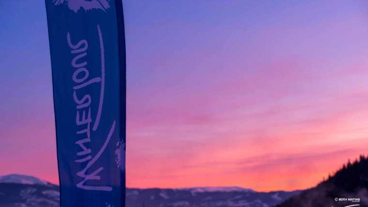 Winter Tour 2020 | RARAU