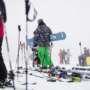 Winter Tour 2021   CAVNIC