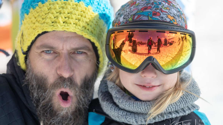 Winter Tour 2020 | AZUGA